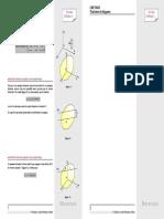 huygens.pdf