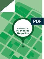 Mi Plan de Negocios1.doc
