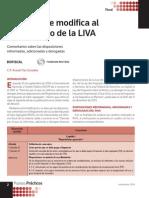 D_DPP_RV_2014_050-A1