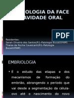 1 Embriologia.pptx