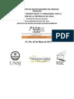 1 Circular 7mo Encuentro Investigadores-IISE (1) (1)