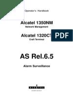 Alcatel 1350NM rel 6.5.PDF