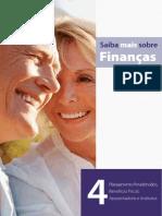 Cartilha_Saiba_Mais_Sobre_Financas-Modulo_4.pdf