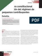 D_DPP_RV_2014_050-A4