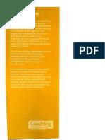 Coaching performanta.PDF