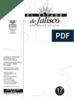 Jalisco2010_desarrollo de Tamazula