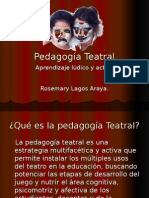 pedagoga-teatral-1216414457573271-9.ppt