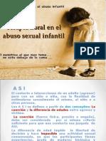 Flores Bach Maltrato Infantil Abuso sexual infantil
