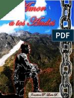 Amor a los Andes - Versión Gratuita