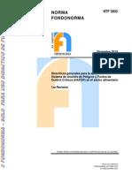 6.- FONDONORMA HACCP 3802-2010.pdf