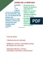 LA DERIVADA APLICACIONES MEJOR  2014 [Modo de compatibilidad].pdf