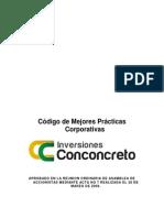 4-codigo_mejores_practicas_corporativas.pdf