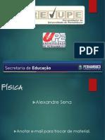 aulaprevupe01-2014
