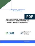 Informe_sobre_Tecnologias_Emergentes_en_el_Sector_del_Metal_Proyecto_EMERTEC_Parte_I.pdf