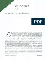 6  პოსტაბჭოთა სივრცე.pdf