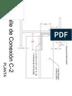 conexion-c2-planta-2-13-15