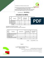REPORTE DE LECTURA POR ESTACIONES.docx