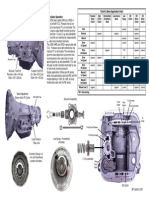 TF500_GD.pdf