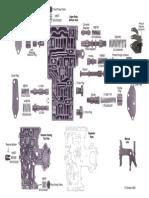 TF-63-65.pdf