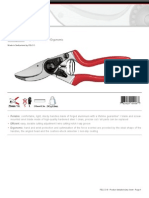 felco-secateurs-no-8.pdf