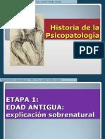 historia-de-la-psicopatologc3adablog.ppt