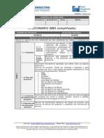 POS_DWBS_v1_0 (2).pdf