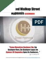 Prospecto Street Hypnosis v1.3