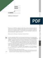 carneadasFroelich.pdf