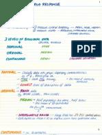 Variability in drug response.pdf