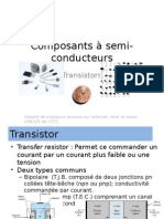 7-Transistors.pptx