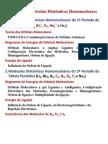 inorganica diagrama molecular.pdf