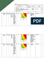 9.2. Registru Riscurilor Utilizând Proceduri de Sisteme Expert BUN