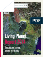 Wwf Living Planet Report 2014 Low Res for Web 1
