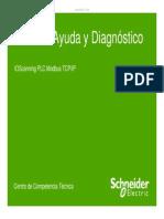 InfoPLC Net Guia de Diagnstico Ioscanning Plc Modbus Tcp Ip