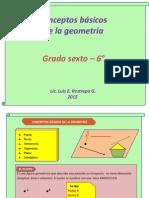 conceptos basicos gemetria-ver web