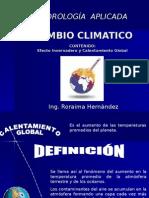 Calentamien Global.pptx (2)