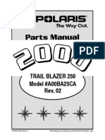 POLARIS Manual.pdf