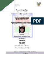 CUADRO TEORIAS SOCIOLOGICAS.docx