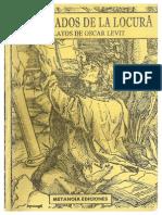 Los Estados de La Locura1-Oscar Levit
