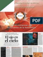 Astronomía.ppt