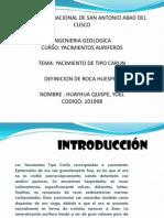 Yacimientos-Tipo-Carlin.pdf