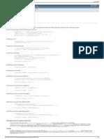 Marshaller (Java Platform SE 7 ).pdf