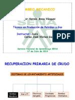 BOMBEO MECANICO.pptx