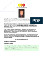 Five Biological Laws - Portuguese.pdf