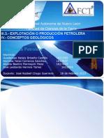 ING.-PETROLERA-TEMAS-3-Y-4-AUN-NO-TERMINADO-.pptx