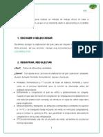 Proyecto Los Arbolitos (1)