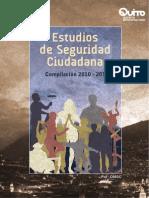 Estudios_de_seguridad_ciudadana_compilacion_2010_2012.pdf