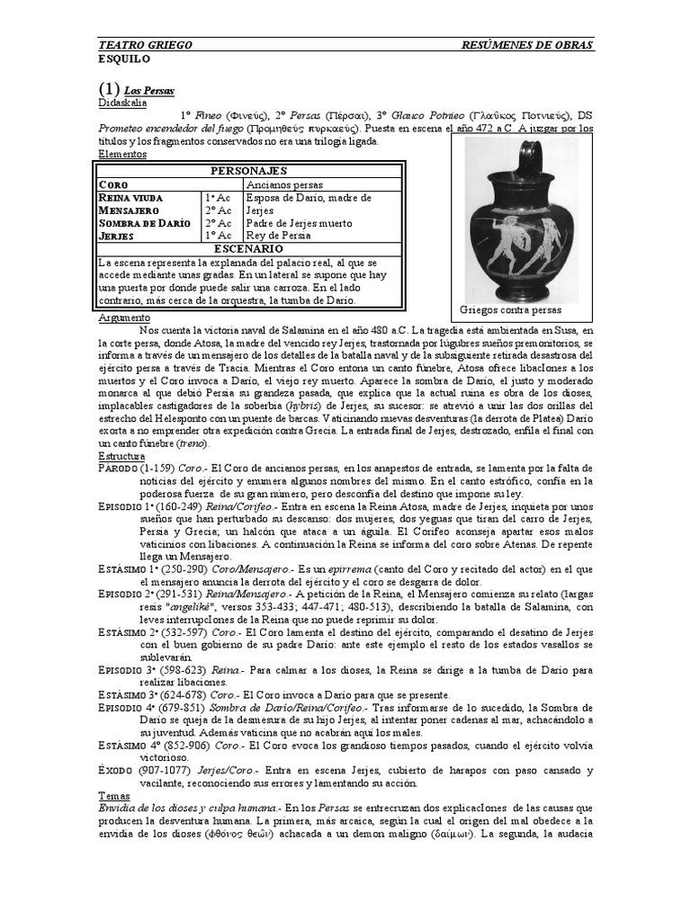Resumenes de Teatro.pdf