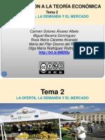 Presentacion_de_Tema_2_OCW_Economia_2013.pdf