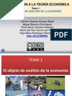 Presentacion_de_Terma_1_OCW_Economia_2013.pdf